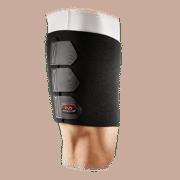 Mc David - Thigh Wrap