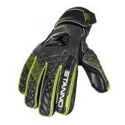 Stanno - Keepershandschoenen Fingerprotection JR III Kids