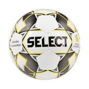 Select - Minivoetbal