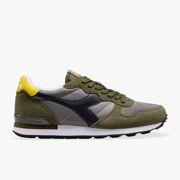 Diadora - Sneaker Camaro Heren