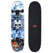 Donic-Schildkrot - Skateboard Grinder 31