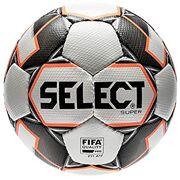Select - Super 5