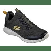 Skechers - Heren Elite Flex - Belburn