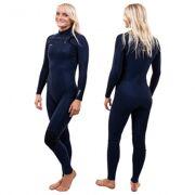 O'Neill - Surfpak Hyperfreak Dames