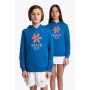 Osaka -Hockeysweater  Deshi Hoodie Pollocs Star Kids