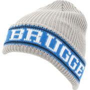 Club Brugge - Muts fijne streep