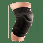 Mc David - Flex-Force Knee Pad