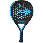 Dunlop - Padel Racket Boost Light