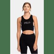 Fila - Women Jadea Cropped Top