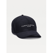 Tommy Hilfiger - Established Cap