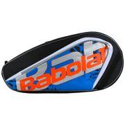 Babolat - Padeltas RH Perf Lite Padel Racketholder