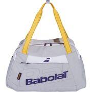 Babolat - Padeltas Fit Padel Woman Bag Dames