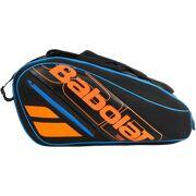 Babolat - Padeltas RH Team Padel