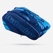Babolat - RH X 12 Pure Drive Rackettas