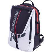 Babolat - Backpack Pure Strike