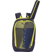 Babolat - Tennis Rugzak Backpack Essential Classic Club