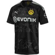 Puma - BVB Away Shirt Replica Netto