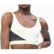 Calvin Klein - Low Support Sport Bra