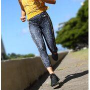 New Balance - Loop Legging Fast Flight 7/8 tight Dames
