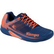 Kempa - Wing 2.0