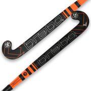 Brabo -Hockeystick  G-Force TC 3 kids