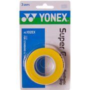Yonex - Grap AC-102