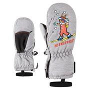 Ziener - Le Zoo Mini Glove