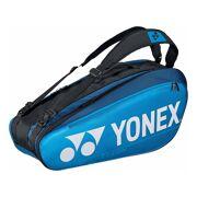 Yonex - Rackettas Pro Thermobag 6 Stuks