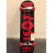 Darkstar deck compl m skateboard