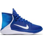 Nike - Basketbalschoen Prime Hype DF kids