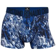 CR7 -Boxershorts  Trunk Microfiber 2-pack Heren