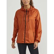 Craft - ADV Chare Wind Jacket Dames