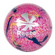 Reece - Glitter Bal