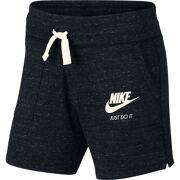Nike - NSW VNTG SHORT YTH (KIDS)