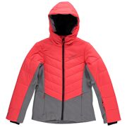 O'Neill -Winterjas  Virtue Jacket Kids
