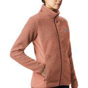 COLUMBIA - Women's Panorama™ Sherpa Fleece Jacket