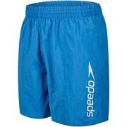 Speedo - Short Scope 16