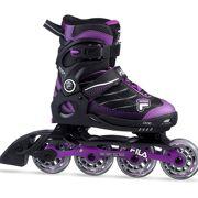 Fila -Inline Skate Wizy Alu