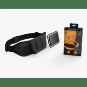 Shapeheart -Smartphone Belt