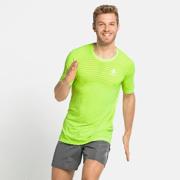 Odlo - Crew Neck Essential Seamless Loopshirt Heren