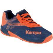Kempa - Handbalschoen Wing 2.0 Jr Kids