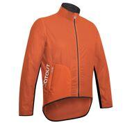 Dotout - Tempo Jacket regen-windjas Heren