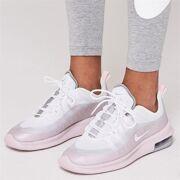 Nike - Air Max Axis dames