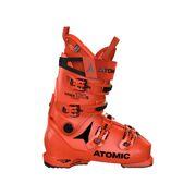 Atomic - HAWX PRIME 120 S Red/Black