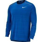 Nike - NK DRY MILER TOP LS