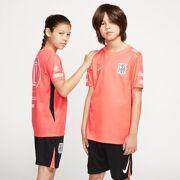 Nike -Voetbalshirt  Dri-FIT Neymar Jr. Kids