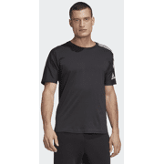 Adidas - M ZNE Tee 3Stripes