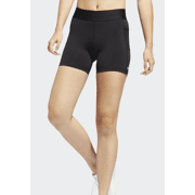 Adidas- Training Short Dames