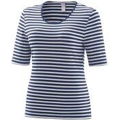Joy -T-shirt  Allison Dames