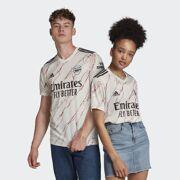 Adidas - AFC Arsenal Away Jersey voetbalshirt